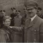 اسراری از زندگی آدولف هیتلر