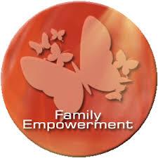 پرسشنامه توانمندسازی خانواده (FES)