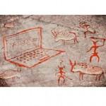 تاریخچه اسرار آمیز اینترنت