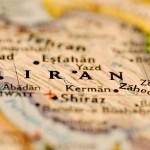 اینفوگرافیک: آمار جایگاه علمی ایران در سطح ملی و بین المللی از سال 2012 تا 2017
