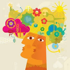 پاورپوینت کارآفرینی سازمانی: اهمیت، تعاریف، انواع، ضرورت و مدل ها