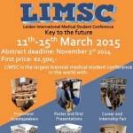 نهمین کنگره بین المللی دانشجویان پزشکی LIMSC