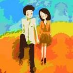 7 پژوهش درباره عشق که هر عاشقی باید بخواند