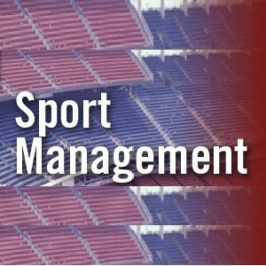 پرسشنامه سبک های رهبری در ورزش (LSS)