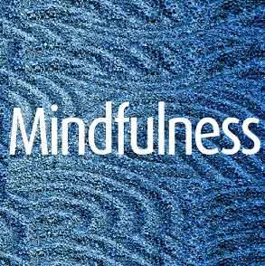مقیاس ذهن آگاهی، توجه و هوشیاری (MAAS)