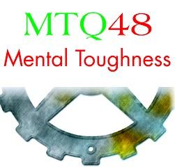 پرسشنامه استحکام روانی 48 سوالی کلاف (MTQ-48)