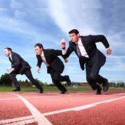 پرسشنامه استراتژی های افزایش رقابت پذیری در سازمان (OCQ)