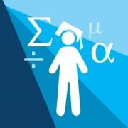 آموزش تحلیل t تک نمونه ای یا تی تک گروهی در SPSS