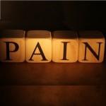 پرسشنامه درد مک گیل (MPQ)
