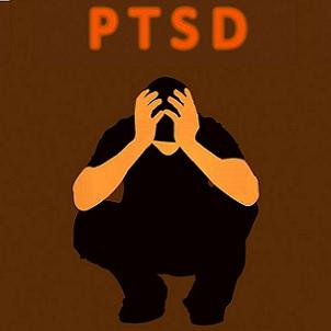 پرسشنامه اختلال استرس پس از ضربه (PCL)