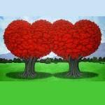 پرسشنامه رغبت سنج ازدواج نسخه دانشجویی (پرساد)