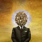 پاورپوینت نظریه های شخصیت: تعاریف شخصیت، نظریه صفات، آلپورت، خلق و خو، کتل و آیزنک