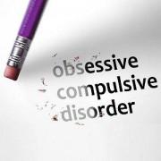 پروتکل درمان مبتنی بر تعهد و پذیرش (ACT) برای اختلال وسواس نوجوانان