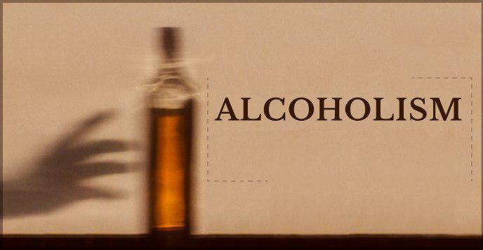 پروتکل آموزش مهارتهای مقابلهای بر اساس رویکرد شناختی رفتاری برای درمان الکلیسم