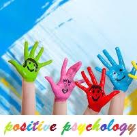روان شناسی مثبت گرا: تلاش برای تغییر چهره علم روان شناسی