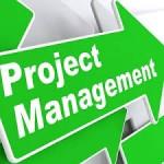 پاورپوینت مدیریت پروژه: تعریف، ویژگی ها، مراحل و عوامل موفقیت آن