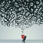 معناداری آماری یا P value چیست؟