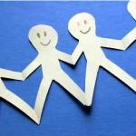 دانلود پرسشنامه کیفیت روابط (QRI)