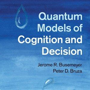 کتاب لاتین مدل کوانتوم برای شناخت و تصمیم گیری