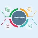 راهنمای ساخت پرسشنامه برای استفاده در پژوهش