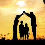 مقیاس رابطه والد فرزندی (PCRS)