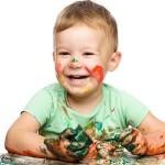 پرسشنامه خلاقیت کودکان از نظر مربیان