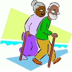 پرسشنامه رضایت از زندگی در سالمندان ایران (LSI-Z)