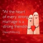 پرسشنامه سازگاری زناشویی لاک و والاس (MAT)