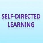 پرسشنامه سنجش خود راهبردی در یادگیری دانش آموزان (SDL)