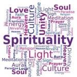 پرسشنامه بهزیستی معنوی فری و دالمن (SIWB)