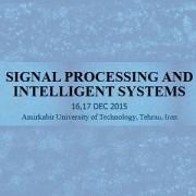 کنفرانس بین المللی پردازش سیگنال و سیستم های هوشمند