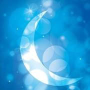 انواع خواب و مراحل خواب طبیعی