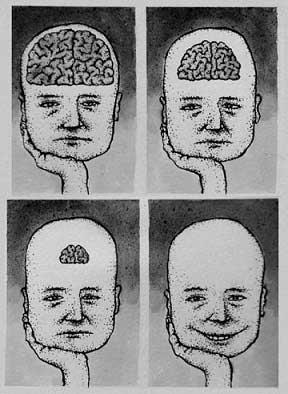 افسانه هایی درباره هوش