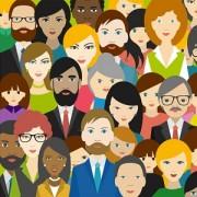 مقیاس خود ارزیابی انطباق اجتماعی
