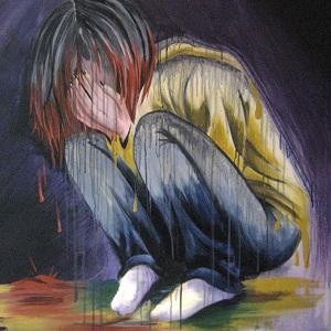 پاورپوینت اختلال اضطراب اجتماعی: مدل ها و درمان