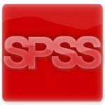 آشنایی با SPSS (آموزش SPSS: جلسه اول)