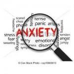 دانلود پرسشنامه اضطراب حالت – صفت اسپیلبرگر (STAI)