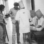 آزمایش زندان استنفورد: خطرناک ترین پژوهش تاریخ