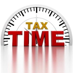 پاورپوینت مالیات: تعاریف، طبقه بندی و اهداف