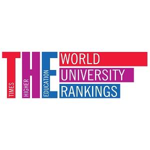 دانشگاه های برتر تایمز