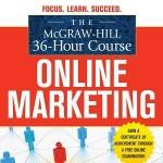 کتاب لاتین دوره آموزشی 36 ساعتی بازاریابی آنلاین (2011)