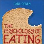 کتاب روانشناسی خوردن (2010)