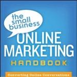 کتاب لاتین تجارت آنلاین برای کسب و کارهای کوچک (2013)