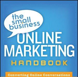 کتاب لاتین تجارت آنلاین برای کسب و کارهای کوچک