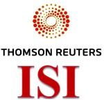 آشنایی با موسسه ISI (بخش اول: تاریخچه)