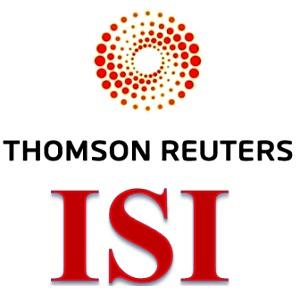 پاورپوینت آشنایی با موسسه اطلاعات علمی ISI یا تامسون رویترز