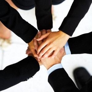 پرسشنامه تعهد سازمانی پورتر و همکاران (POCQ)