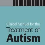 کتاب لاتین راهنمای بالینی در درمان اوتیسم (2007)