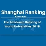 13 دانشگاه ایران در جمع هزار دانشگاه برتر دنیا براساس رتبه بندی شانگهای 2018