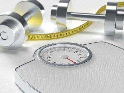 پرسشنامه سبک زندگی موثر بر وزن (WELSQ)